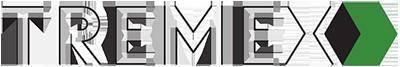 tremex logo